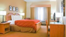 Kamers COUNTRY INN AND SUITES DALTON