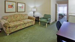 Room COUNTRY INN STES ATL AIR NORTH