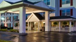 Exterior view COUNTRY INN SUITES KINGSLAND