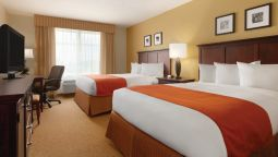 Room COUNTRY INN STES LAWRENCEVILLE