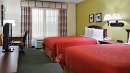 Room COUNTRY INN STES OMAHA AIRPORT
