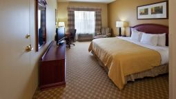 Room COUNTRY INN STE COUNCIL BLUFFS