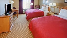 Room COUNTRY INN SUITES GALESBURG