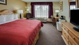 Kamers COUNTRY INN SUITES MATTESON