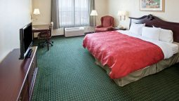Room COUNTRY INN AND SUITES ELKHART