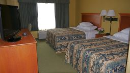 Room Holiday Inn Express ST PAUL S - INVER GROVE HGTS