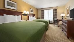 Room COUNTRY INN AND SUITES MANKATO