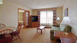Room COUNTRY INN SUITES SHAKOPEE