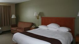 Room COUNTRY INN