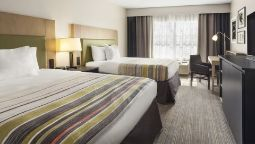 Room COUNTRY INN STES JACKSON ARPT
