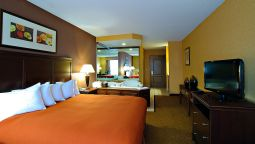Room COUNTRY INN STE CUYAHOGA FALLS