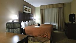 Kamers COUNTRY INN STE CUYAHOGA FALLS