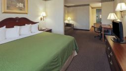 COUNTRY INN SUITES MANSFIELD - Mansfield (Ohio)