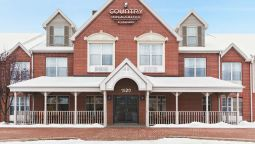 CCOUNTRY INN AND SUITES WAUSAU - Schofield (Wisconsin)