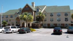 Comfort Inn & Suites Santee - Santee (South Carolina)