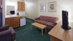 Suite COUNTRY INN AND SUITES SPARTA