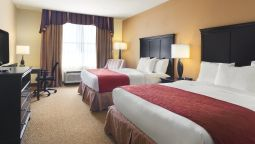 Room COUNTRY INN STES COOL SPRINGS