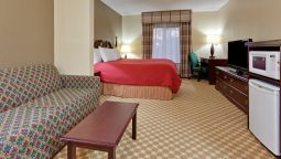 Kamers COUNTRY INN STE KNOXVILLE APT