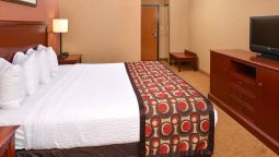 Room COUNTRY INN NASHVILLE ARPRT