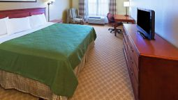 Kamers COUNTRY INN SUITES HARLINGEN