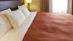 Room COUNTRY INN STES DULLES INTL