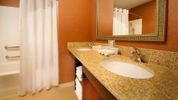 Room Holiday Inn Express & Suites MANASSAS