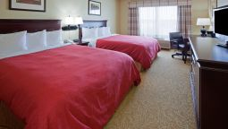 Room COUNTRY INN SUITES EAU CLAIRE