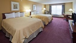 Room COUNTRY INN STES FOND DU LAC