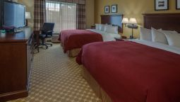 Room COUNTRY INN SUITES CHARLESTON