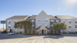 COUNTRY INN SUITES LEWISVILLE - Lewisville (Texas)