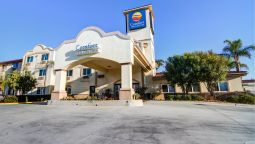 Comfort Inn & Suites Near Temecula Wine Country - Murrieta (California)