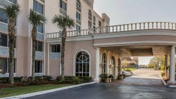 Comfort Inn & Suites - Lakeland (Florida)
