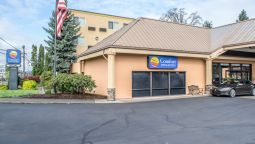 Comfort Inn & Suites Beaverton - Portland West - Beaverton (Oregon)