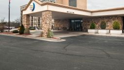Comfort Inn & Suites - Danville (Virginia)