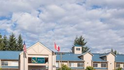 Quality Inn Tulalip - Marysville (Washington)