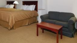 Room Holiday Inn Express DAYTONA BEACH - SPEEDWAY