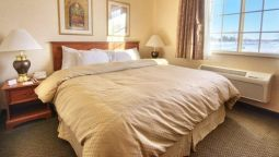 Room Comfort Suites Burlington