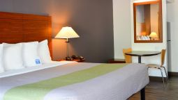 Room Quality Suites Chattanooga