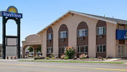 DAYS INN YAKIMA - Yakima (Washington)