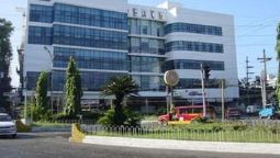 Days Hotel by Wyndham Iloilo - Iloilo