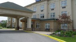 DAYS INN - ORILLIA - Orillia