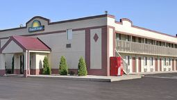 DAYS INN FORT WAYNE - Fort Wayne (Indiana)