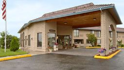 DAYS INN KENNEWICK - Kennewick (Washington)