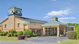 DAYS INN ROCK HILL - Rock Hill (South Carolina)