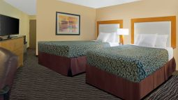 Room DAYS INN YAKIMA
