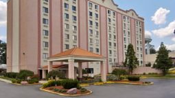 Exterior view Holiday Inn Express & Suites BALTIMORE WEST - CATONSVILLE
