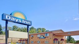 DAYS INN EVERETT - Everett (Washington)