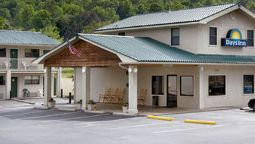 DAYS INN CHEROKEE NEAR CASINO - Sylva (North Carolina)