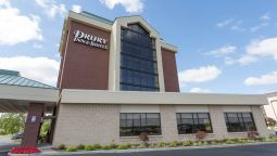 DRURY INN AND SUITES ST LOUIS SOUTHWEST - St Louis (Missouri)