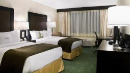 Hotel DoubleTree by Hilton Chicago - Alsip - Chicago (Illinois)